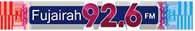 إذاعة الفجيرة 92.6 FM