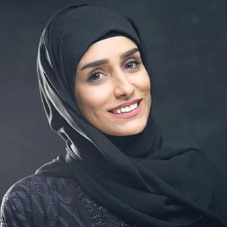 Photo of عواطف محمد
