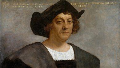 Photo of في مثل هذا اليوم 3 أغسطس 1492 بدأ كريستوفر كولومبوس رحلته لاكتشاف العالم الجديد