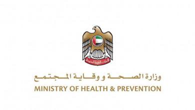 "Photo of ""الصحة"" تكشف عن 851 إصابة جديدة بـ ""كورونا"" و 868 حالة شفاء"