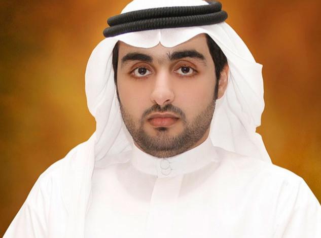 Photo of راشد الشرقي يعزي في وفاة أمير الكويت