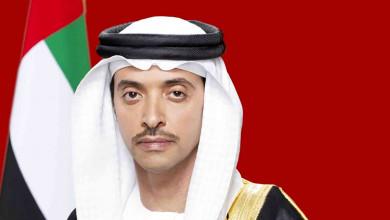 Photo of هزاع بن زايد: «أم الإمارات» رائدة عالمياً في النهوض بالمرأة