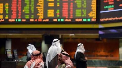 Photo of أسواق الإمارات: مؤشر دبي يقفل مرتفعا بنسبة 0.7% عند 2261 نقطة .. وأبوظبي يرتفع بـ 0.1%