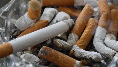 Photo of تعرف على الدولة الأكثر تدخيناً في العالم