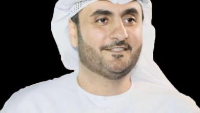 Photo of جلال الحرباوي