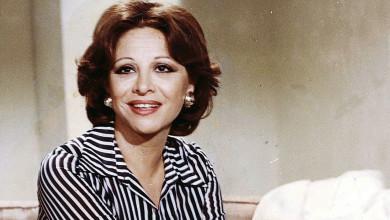 Photo of في مثل هذا اليوم17 يناير 2017 توفيت سيدة الشاشة العربية فاتن حمامة