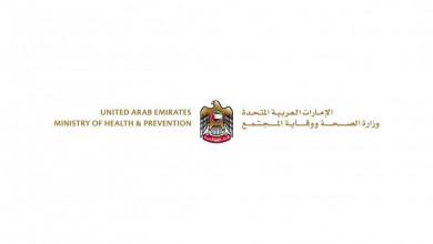 Photo of الإمارات تسجل 3453 إصابة جديدة بفيروس كورونا