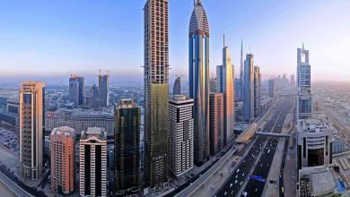Photo of الطقس المتوقع في الإمارات خلال الأيام القادمة