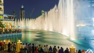 Photo of 5 عوامل رئيسة تجعل من الإمارات مقصداً سياحياً عالمياً