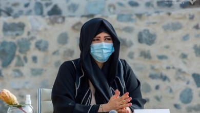 Photo of لطيفة بنت محمد تعتمد حزمةً من المبادرات لدعم المجتمع الإبداعي في حتّا