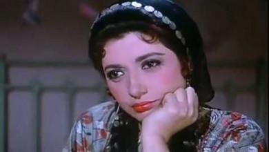 Photo of في مثل هذا اليوم 21 يناير 1945 وُلدت الفنانة المصرية نبيلة عبيد